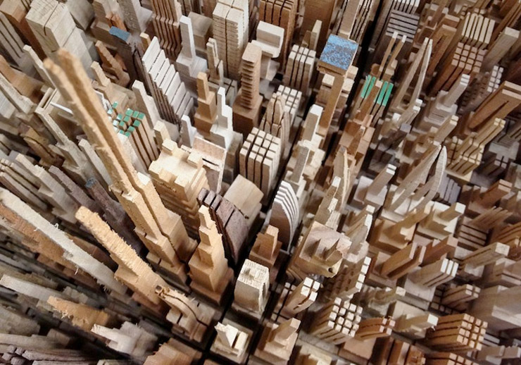 Wooden-Cityscapes7